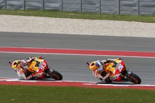 2013_r02_race_pic_2