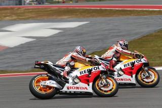 2013_r02_race_pic_5
