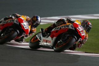 2013_r01_race_pic_1