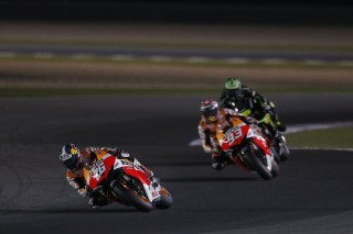 2013_r01_race_pic_4