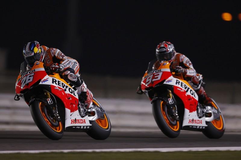 2013_r01_race_pic_5