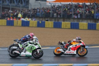 2013_r04_race_pic_5