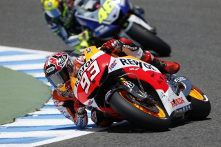 2013_r03_race_pic_3