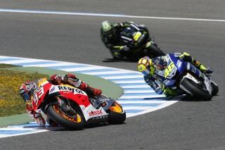 2013_r03_race_pic_4