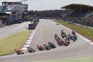 2013_r07_race_pic_2