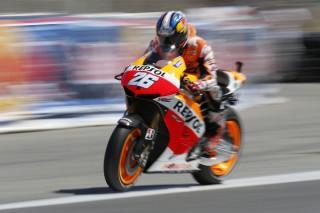 2013_r09_race_pic_4