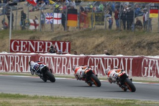 2013_r11_race_pic_2