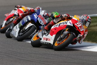 2013_r10_race_pic_4