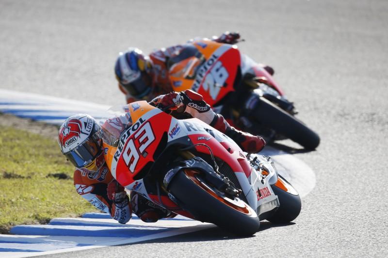 2013_r17_race_pic_1