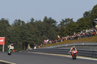2013_r17_race_pic_6