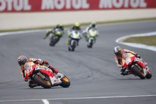 2013_r16_race_pic_2