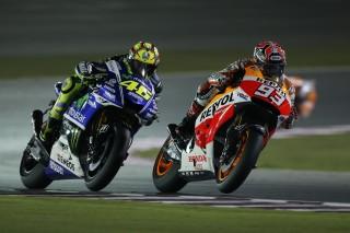 R01-Race-Pic6