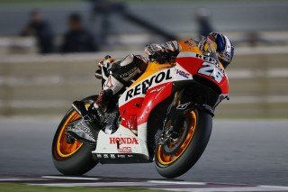 R01-Race-Pic4