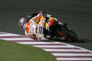 R01-Race-pic3