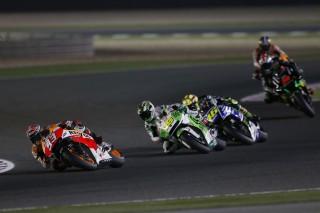 R01-Race-Pic2