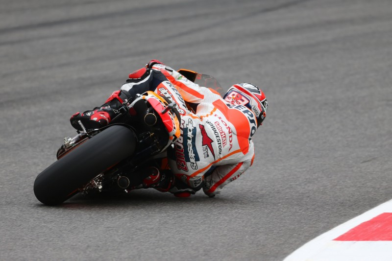 MotoGP circus heads to Italy with Repsol Honda Team in the driving seat
