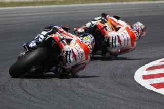 2013-R06-RACE-Pic-4