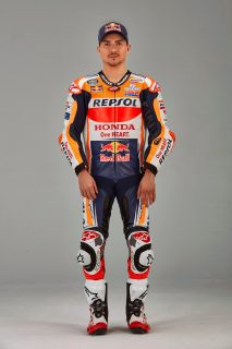 REPSOL_HONDA_Team2019_MT0002