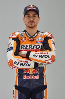 REPSOL_HONDA_Team2019_MT0020