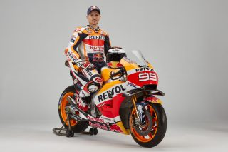 REPSOL_HONDA_Team2019_MT0103