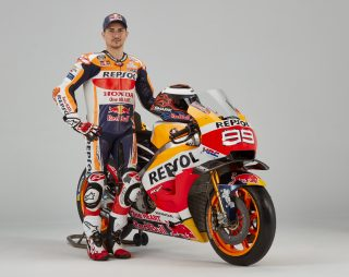 REPSOL_HONDA_Team2019_MT0126