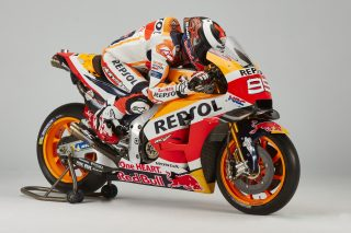 REPSOL_HONDA_Team2019_MT0172