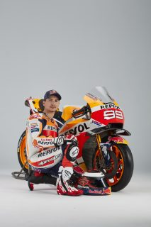 REPSOL_HONDA_Team2019_MT0134