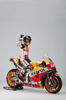 REPSOL_HONDA_Team2019_MT0178