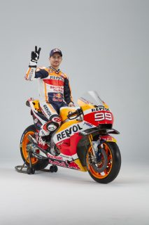 REPSOL_HONDA_Team2019_MT0107