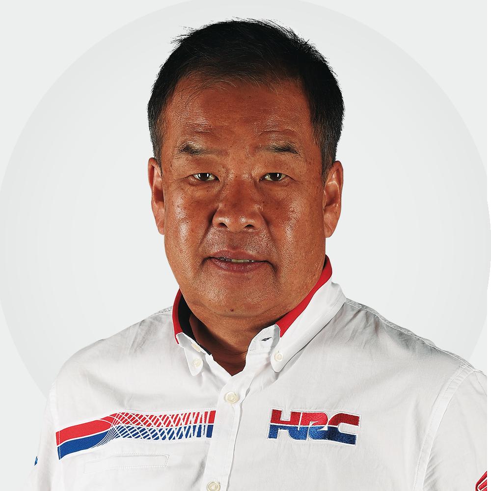 2017-[MotoGP]-profile-round-nakamoto