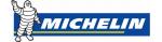 Michelin s