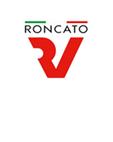 Roncatoss