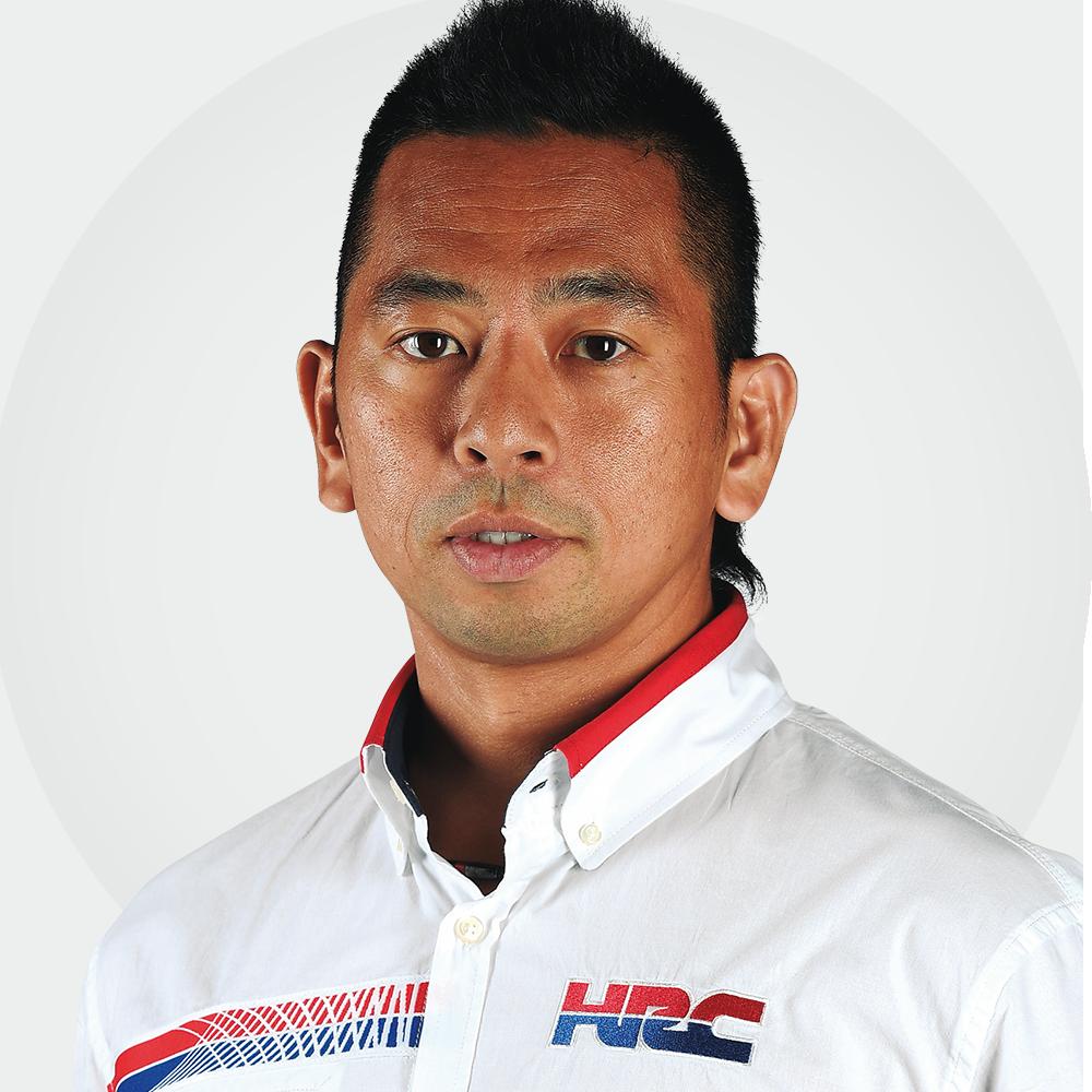 2017-[MotoGP]-profile-round-yokoyama