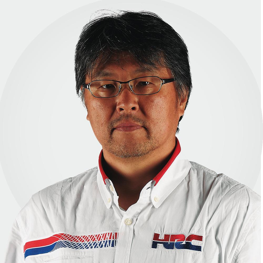 2017-[MotoGP]-profile-round-kokubu