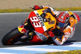 04 GP Jerez de la Frontera, 30 de abril a 3 de mayo de 2015.
