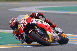05 GP Francia, circuito de Le Mans, 14 a 17 de mayo de 2015.