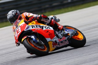 MM Sepang_Test_2016_Day_02_0075