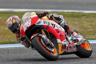 04 Jerez 21, 22, 23 y 24 de abril de 2016; circuito de Jerez, Es