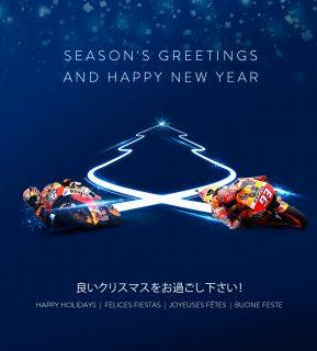 happy-2016-winter-holidays