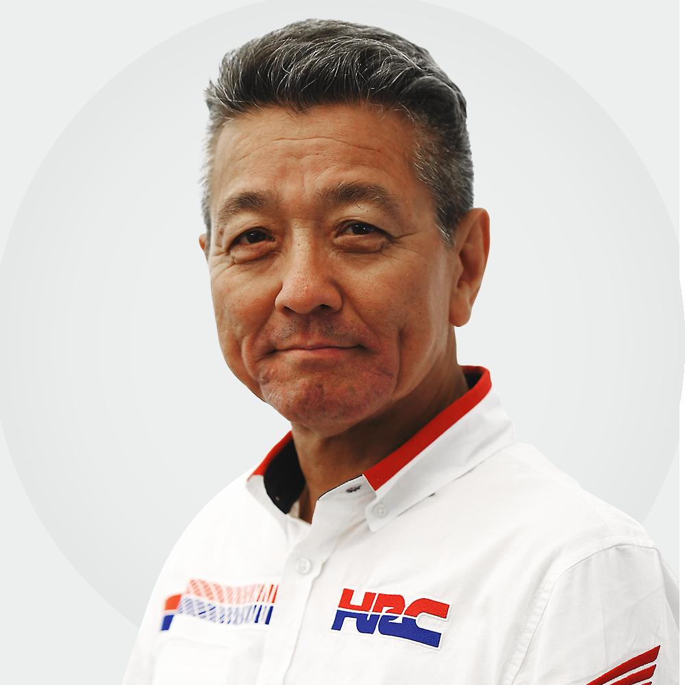 2017-[MotoGP]-profile-round-hattori
