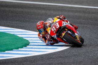 Marc Marquez - Spanish GP