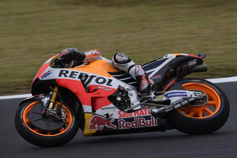 Motogp Japan Qualifying | MotoGP 2017 Info, Video, Points Table