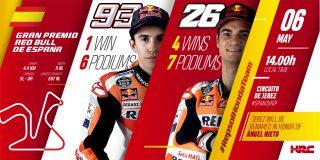 Preview_Jerez_2018
