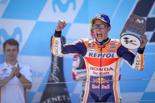 Aragon_race157