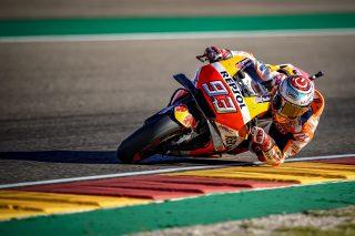 Aragon_race176
