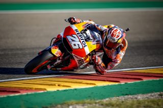 Aragon_race177