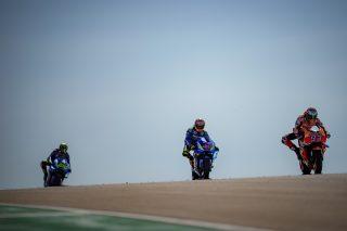 Aragon_race190