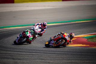 Aragon_race187