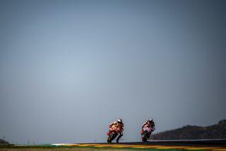 Aragon_race199