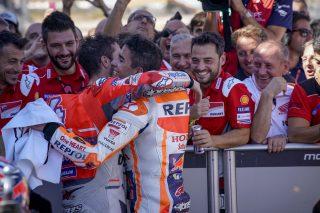 Aragon_race237
